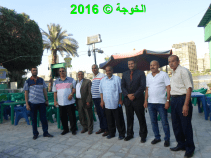 المعلمين فى نادى معلمى الجيزة 23-5-2016 (9)