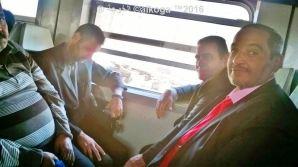 الحسينى محمد , الخوجة , المعلمين , دكتور طارق شوقى , ايمن لطفى , بركة السبع , المنوفية , ادارة بركة السبع التعليمية , وزارة التربية والتعليم ,اصلاح التعليم,تطوير التعليم ,, ايمن النجار