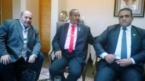تطوير و إصلاح التعليم فى مصر_Development and education reform in Egypt