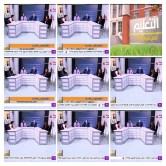 هند ابراهيم,دكتورة هند ابراهيم ,د.هند ابراهيم,المذيعة هند ابراهيم , تطوير التعليم,وزارة التربية والتعليم, التربية والتعليم,الخوجة,alkoga,education,egypt,hend ibraheim