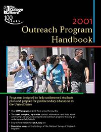 2001_OutreachHandbookEssays_200
