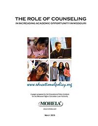 MOHELA_Counseling_200