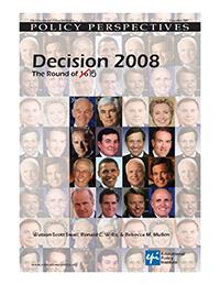 PP_Decision_2008_0712_200