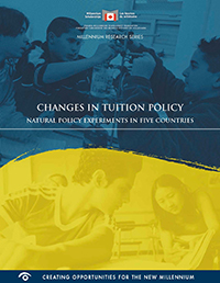 tuitionpolicy_200