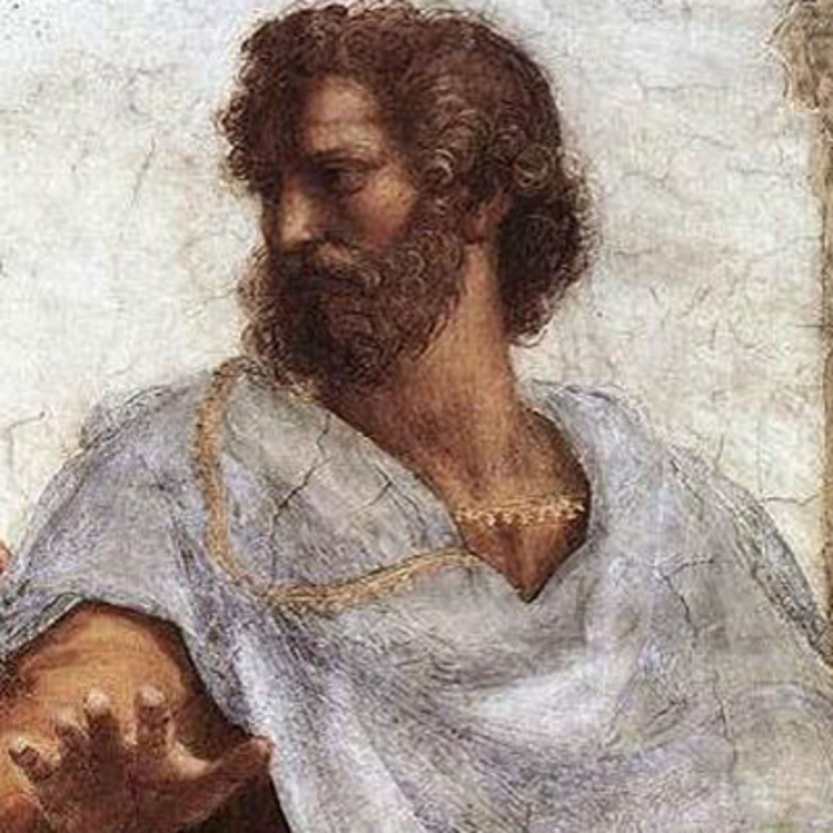 Aristotle's Virtue Theory and a Christian Purpose of Education • Educational Renaissance