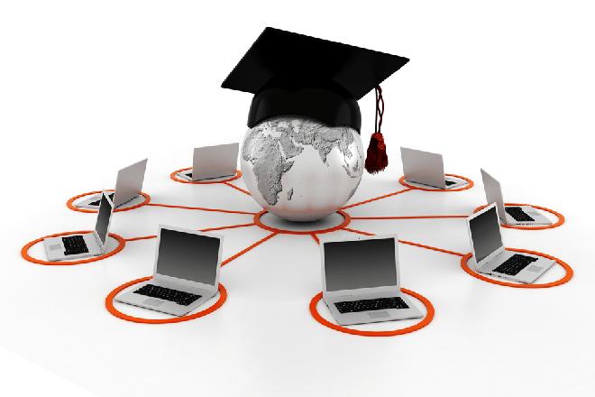 """Résultat de recherche d'images pour """"pictures of technology in education"""""""
