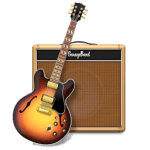 GarageBand workshop
