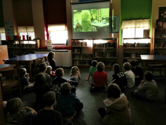 student brain break ideas for teachers