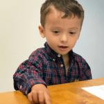 academic strategies to teach children on the autism spectrum
