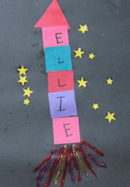 fun phonics activities to teach letter sounds