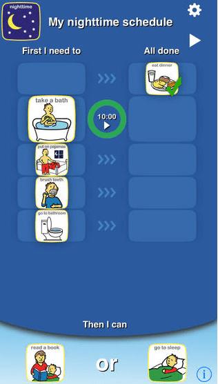 choiceworks-app