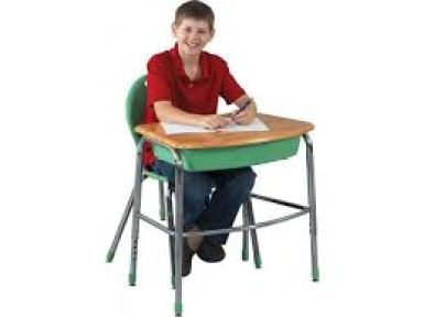 how do you set up a classroom or learning space for students with autism and adhd.