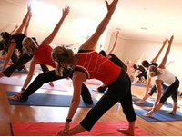 Do a Dance or Exercise Video