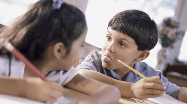 Teacher-Student Ratio Matters