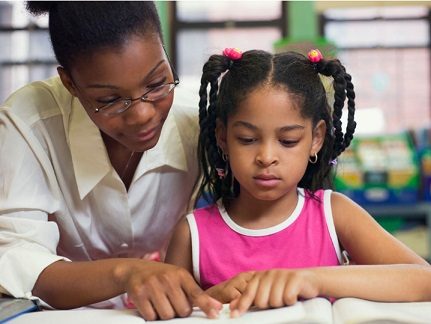 strategies to help with reading fluency