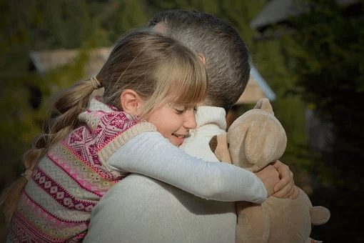 research-based strategies to reduce anxiety in children