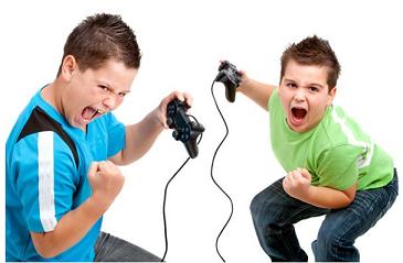 rewards ideas for kids behavior