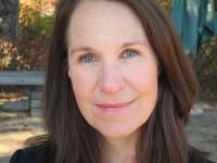 Leigh Gilmore