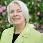 Linda Eisenmann