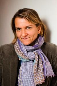 Hélène Périvier