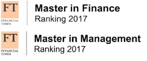 master-in-finance-management-2017_1