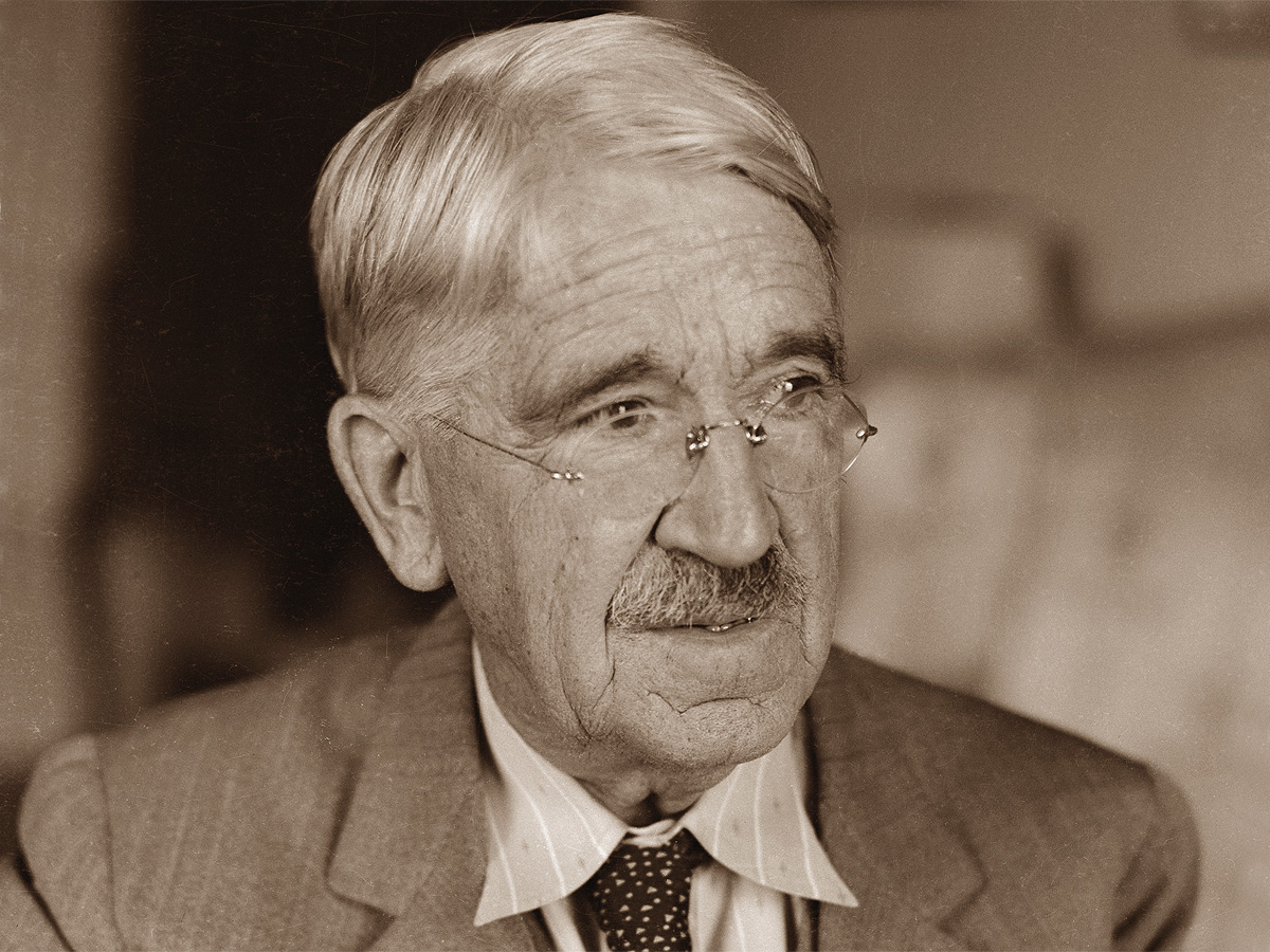 Learning by doing: John Dewey alle prese con l'educazione