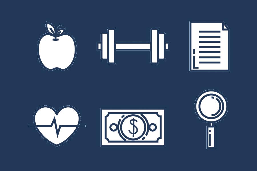 Educare alla salute pt.2