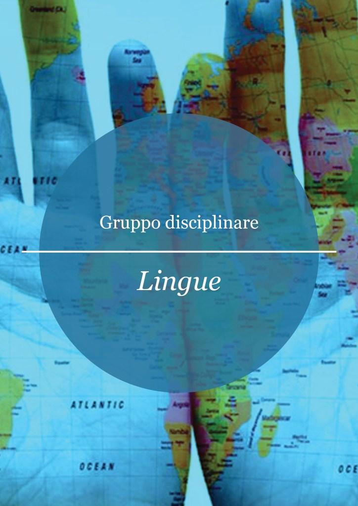 migliori università italia lingue