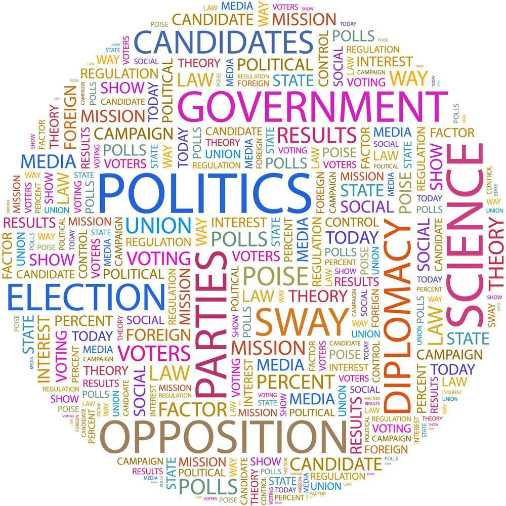 Scienze Politiche? Se si, perché?