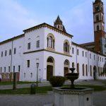 Università del Piemonte Orientale