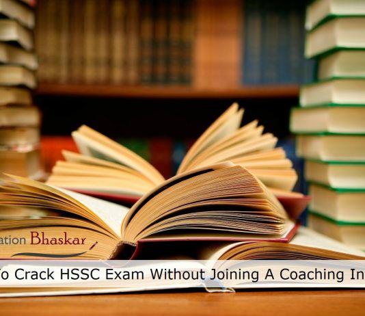 HSSC-prepration-Tips-by-Education-Bhaskar-