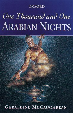 275013_CVR_1001_ARABIAN_NIGHTS_JUL99
