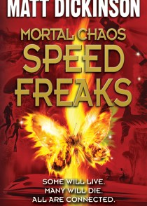 9780192757142_MORTAL_CHAOS_SPEED_FREAKS_CVR_JAN13