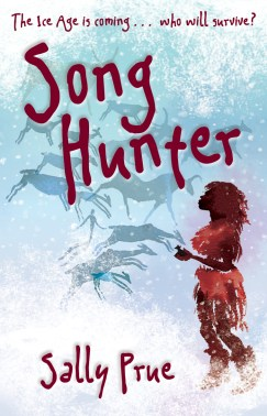 9780192757111_SONG_HUNTER_CVR_JAN13