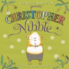 CHRISTOPHER_NIBBLE_HB_CVR