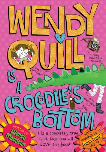 9780192794635_WENDY_QUILL_CROCODILES_BOTTOM_CVR_MAY13