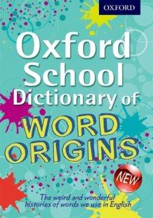 Word Origins
