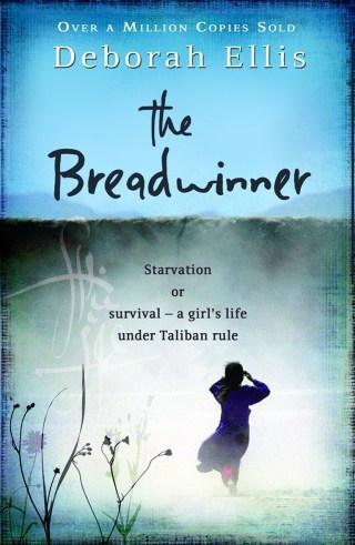 Breadwinner 2014