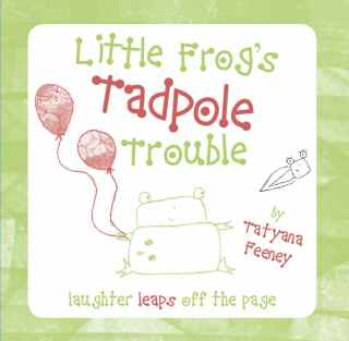 9780192735546_LITTLE_FROGS_TADPOLE_TROUBLE_CVR_APR14
