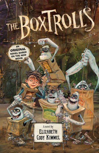 9780192739452_BOXTROLLS_NOVEL_CVR_SEP14
