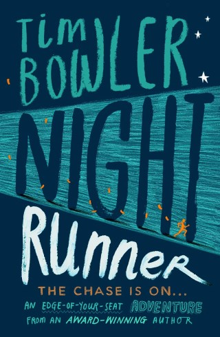 9780192794147_NIGHT_RUNNER_CVR_AUG14