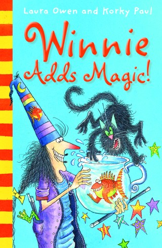 9780192736666_WINNIE_ADDS_MAGIC_CVR_AUG14