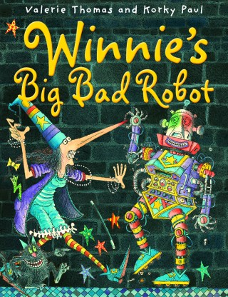 9780192738721_WINNIES_BIG_BAD_ROBOT_CVR_SEP14