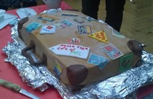 MFL cake