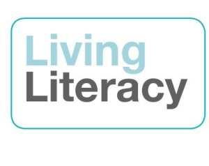 LIVING LITERACY LOGO 1