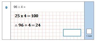 maths sat formula 1