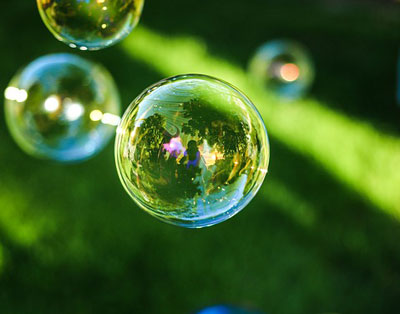soap-bubbles-01