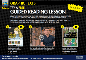 lindsay pickton free guided reading lesson
