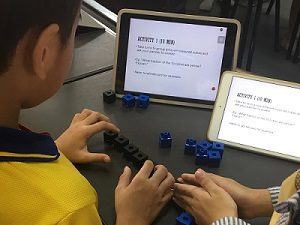 mystery of maths singapore