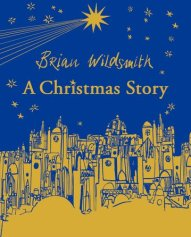 A Christmas Story